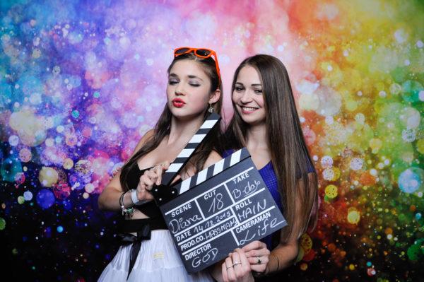 fotokoutek-fotostroj-narozky-20151214_215857_061
