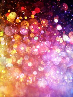 fotokoutek-pozadi-barevne-bubliny