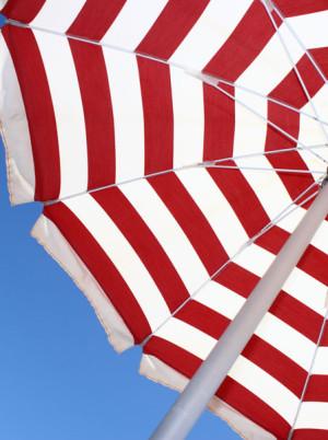 fotokoutek-pozadi-umbrella